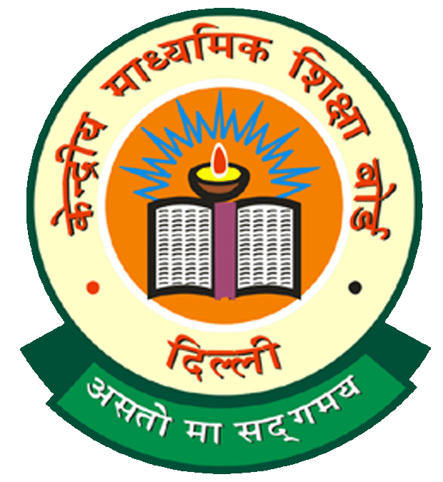 CBSE Exam Board